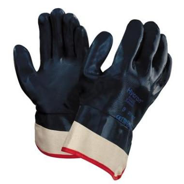 Ansell Hycron 27 805 Handschoen Coolsafety
