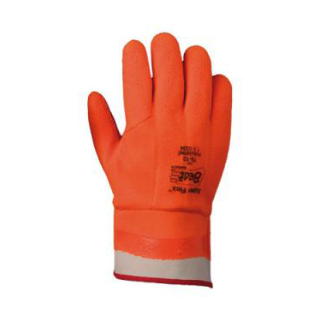 Best 76 Isolerend Insulated Superflex Oranje