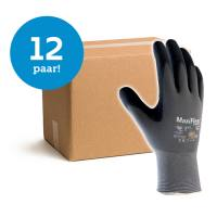 Bundelkorting ATG MaxiFlex Ultimate 42-874 - 12 paar