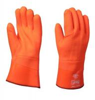 Best 75 Isolerend Insulated Superflex Oranje
