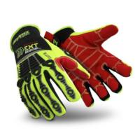 HexArmor handschoen EXT Rescue 4014