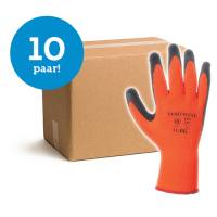 Bundelkorting Portwest A140 thermo - 10 paar