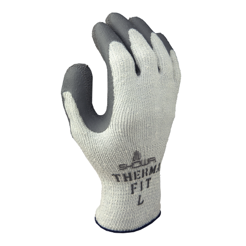 Showa Grip Thermo 451