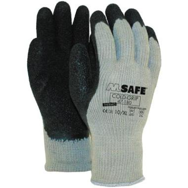 M-Safe Cold-Grip 47-180 handschoen